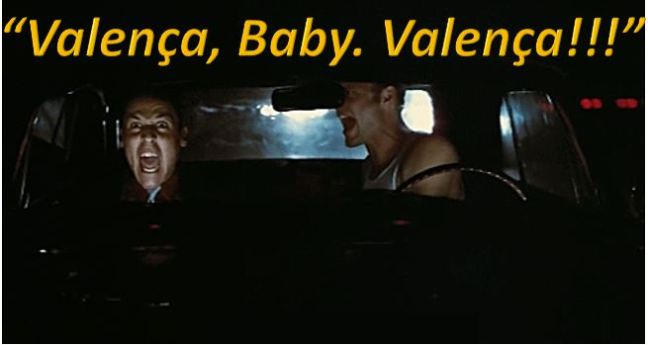 valencababy