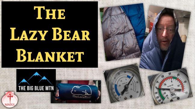BBM_Lazy Bear Blanket_THUMB