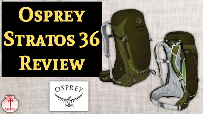 Osprey Stratos 36 Review_THUMB