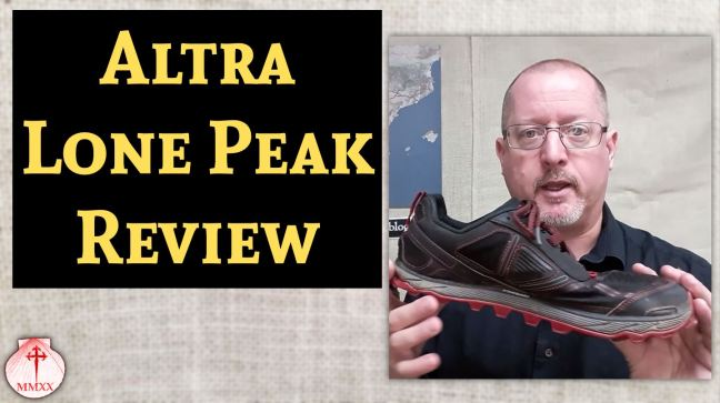 Altra Lone Peak Review.jpg