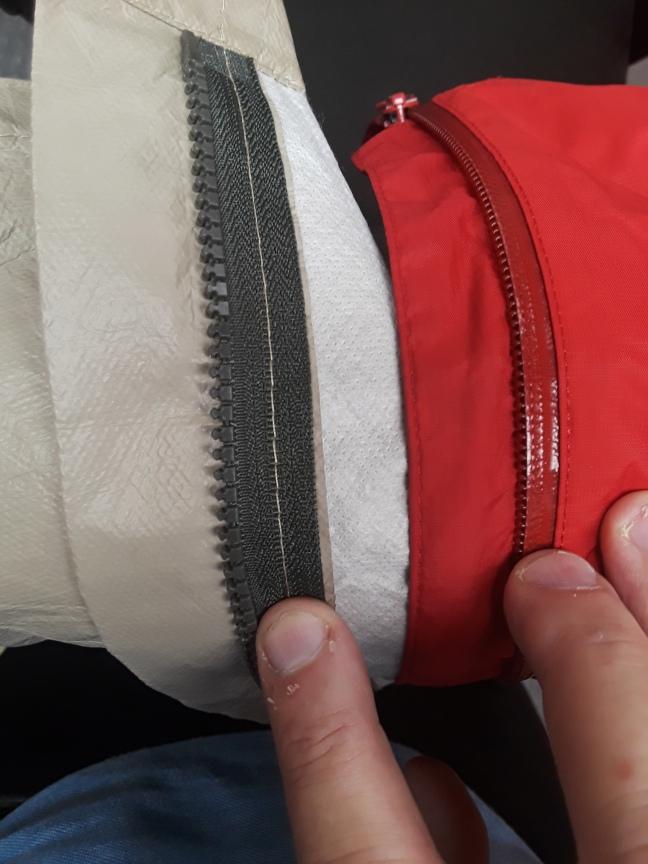 Jacket Tests (10)