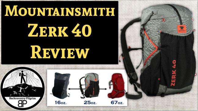 Mountainsmith Zerk 40_THUMB