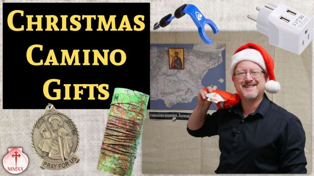 Christmas Camino_THUMB