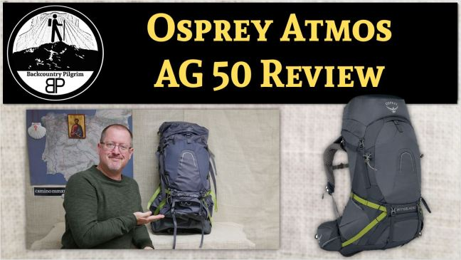 Osprey Atmos AG 50 Review_THUMB