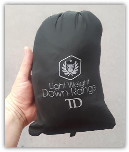 TDDownrange (1)