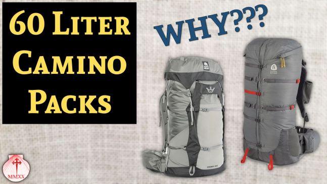 60L Camino Packs_THUMB