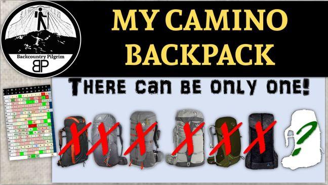 BackpackOdyssey_THUMB