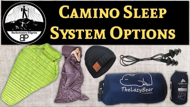Sleep System_THUMB.JPG