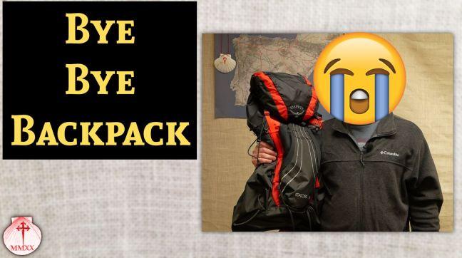 Bye Bye Backpack Thumb