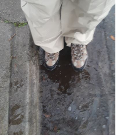 Rain Gear Test_4