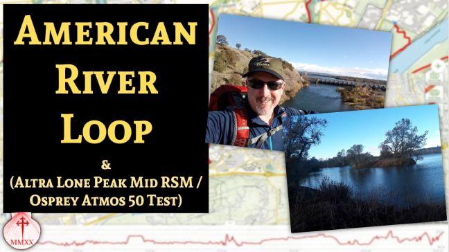 American River Loop_THUMB