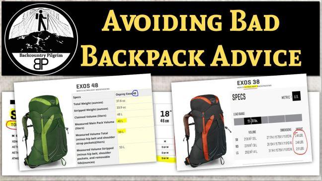 Bad Backpack Advice_THUMB.JPG